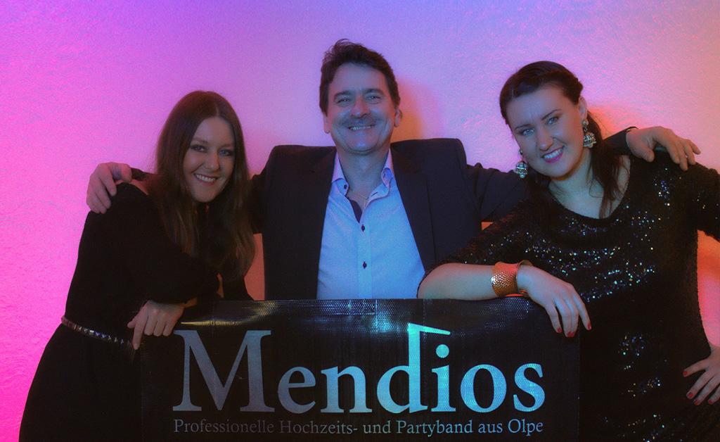 mendios_018