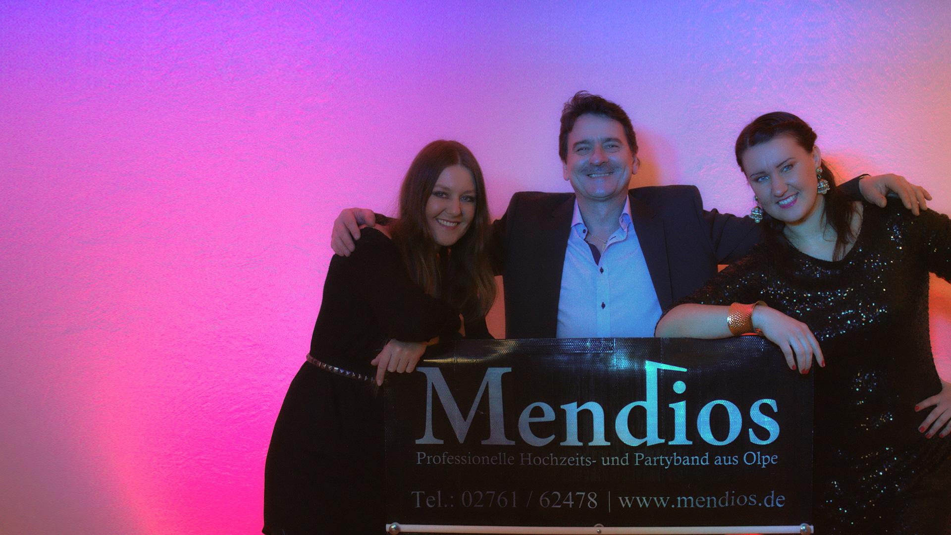Mendios_001