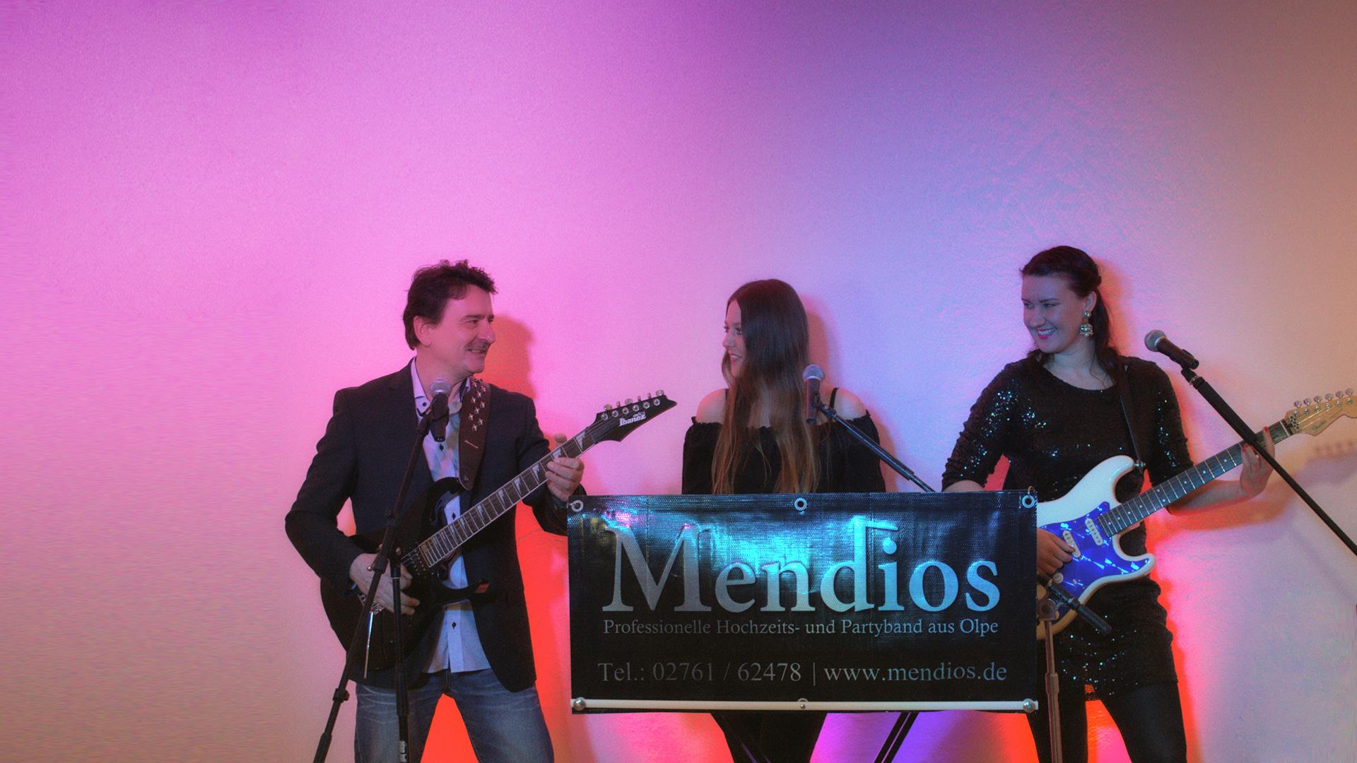 Mendios_002